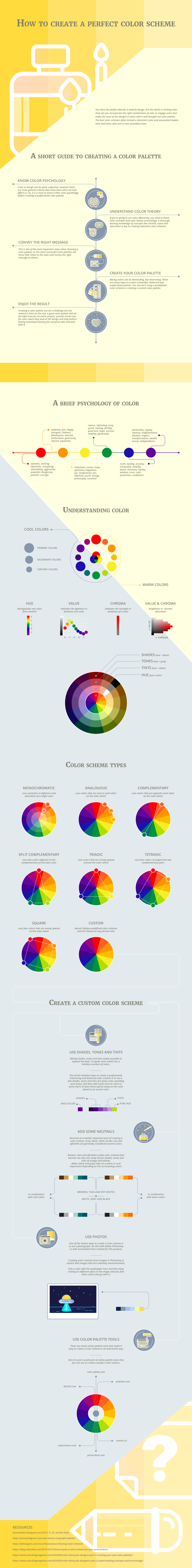 Color-Scheme-Infographic.png
