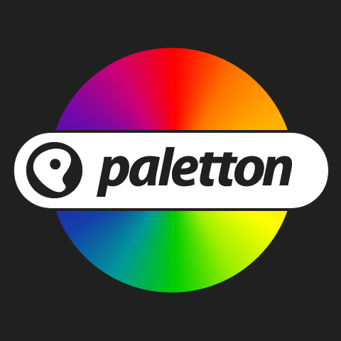 Fine Paletton The Color Scheme Designer Home Remodeling Inspirations Cosmcuboardxyz